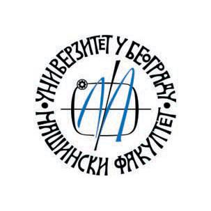 masinski-fakultet-logo