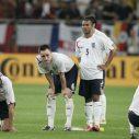 Microsoft otpisao Englesku sa Euro 2016