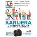 U prodaji je PC Press #233