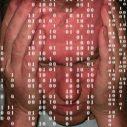 IT klinika: Ransomware i ostale napredne pretnje