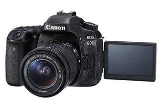 xCanon-EOS-80D-01