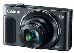 xCanon-PowerShot-SX620-HS-01