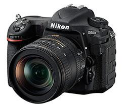 xNikon-D500-01