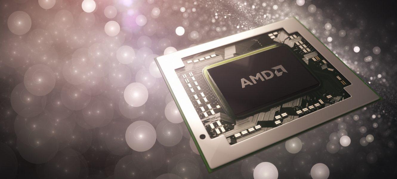AMD-Feature-Featured-APU-CPU