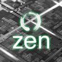Ima li AMD snage za ozbiljan preokret?