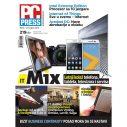 U prodaji je PC Press #234