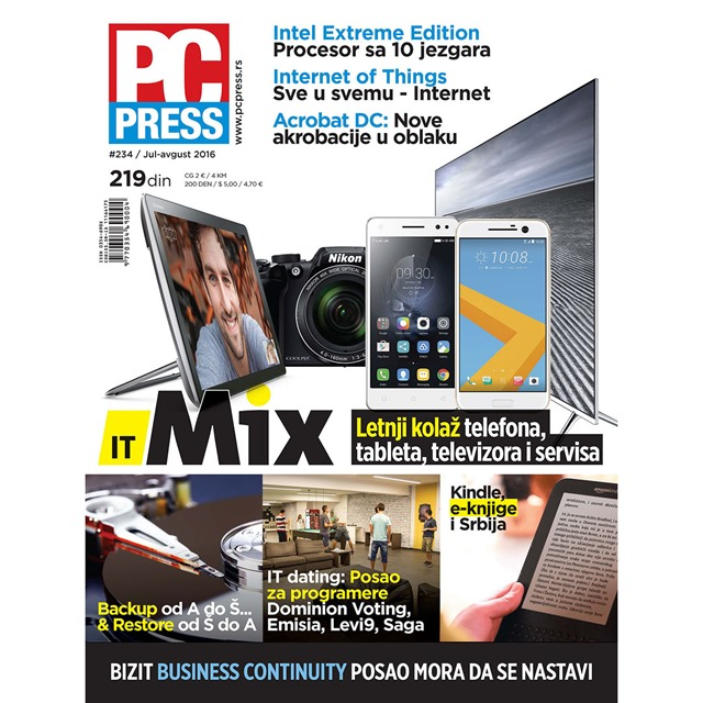PCPress-234-cover-web