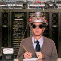 Schneider Electric StruxureOn uslugom čuva data centre