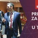 Prijavljivanje za BIZIT2016 je počelo