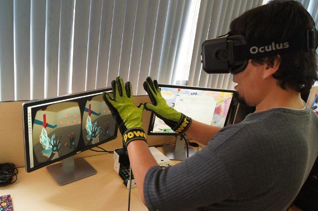 640_VR-gloves