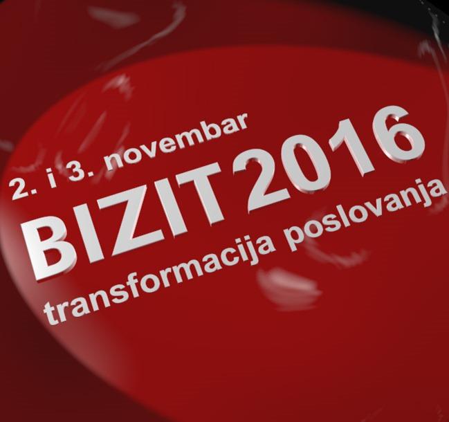 Bizit-3D