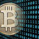 Koliko je bitcoin zaista siguran?