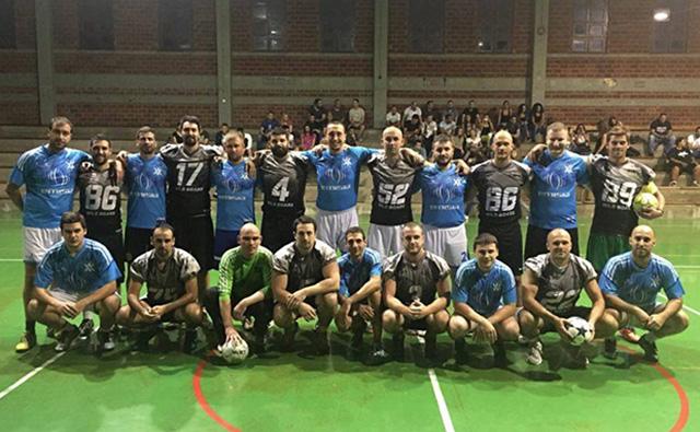 humanitarna-utakmica-2