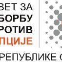 Savet za borbu protiv korupcije upozorava na moguće zloupotrebe