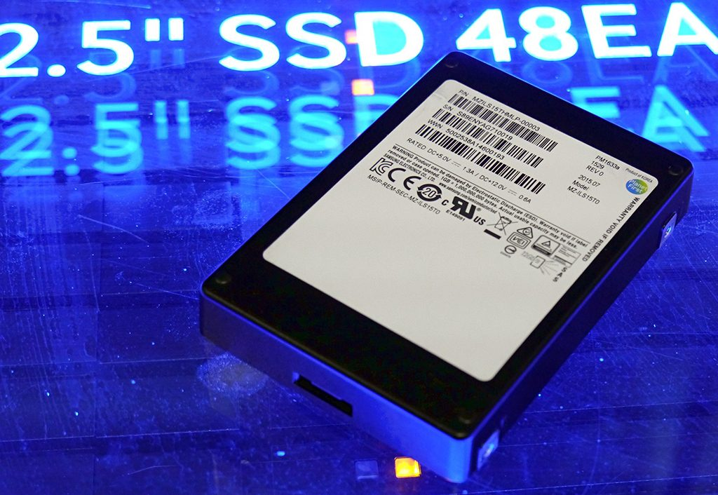 samsung-unveils-2-5-inch-16tb-ssd-becoming-the-world-s-largest-hard-drive-489209-2