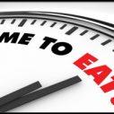 Pravilna ishrana i fizička aktivnost zaposlenih