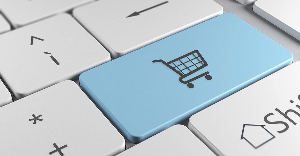 online šoping black friday popusti sniženja onlajn kupovina