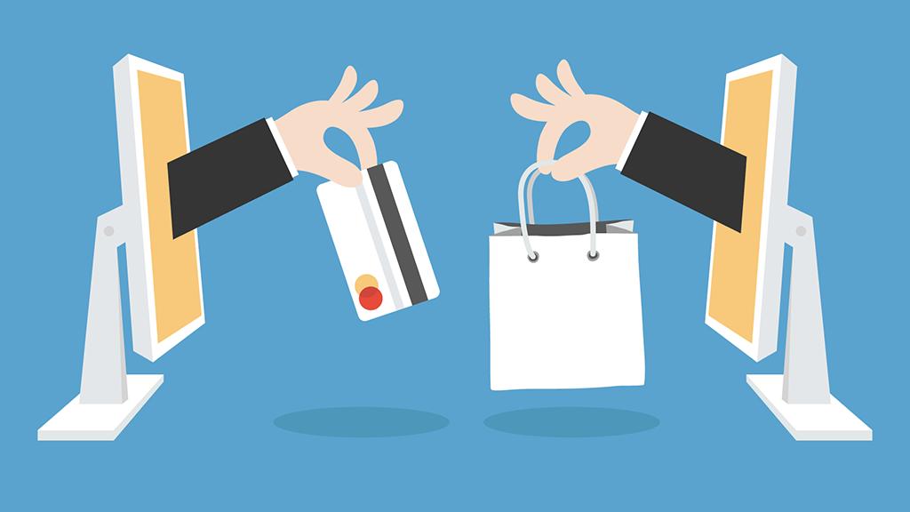 Online kupovina: štedi vreme, novac i nerve