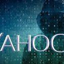 Promenite Yahoo lozinku!