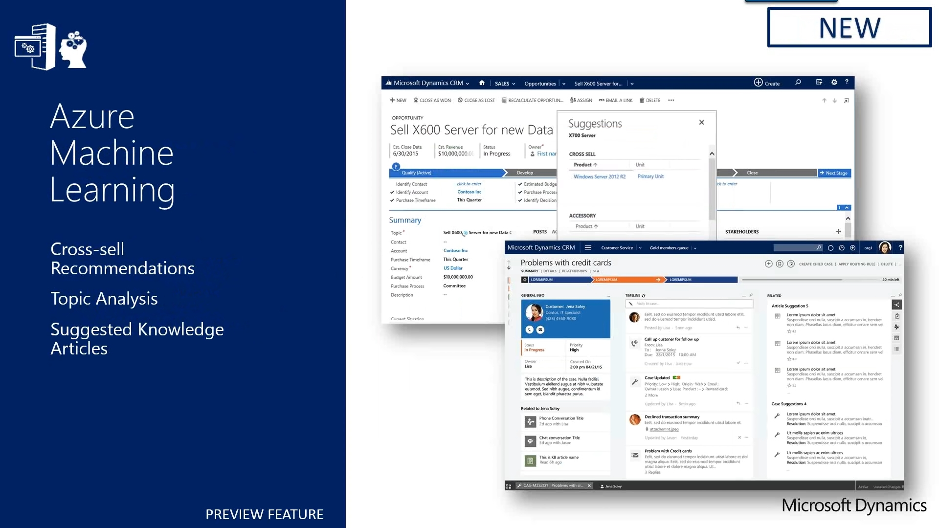3-dynamics-crm-2016-new-feature-overview-mp4_snapshot_00-38-15_2016-08-16_13-40-27