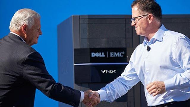 Dell-EMC[1]