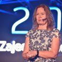 Telenor obeležio 10 godina poslovanja u Srbiji