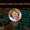 Još 9 dana do nove DevOps i Testing konferencije
