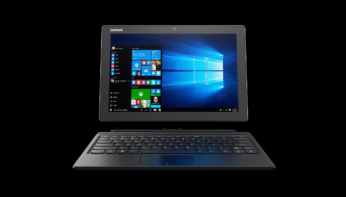 Miix510_WindowsDetachable