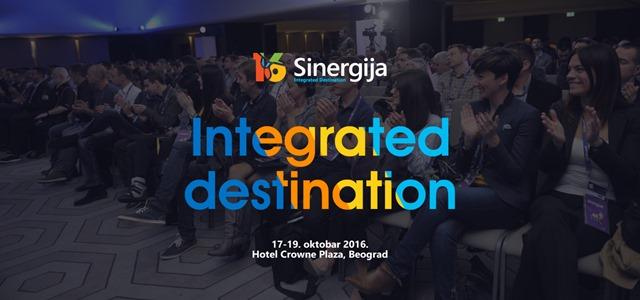 Sinergija-1