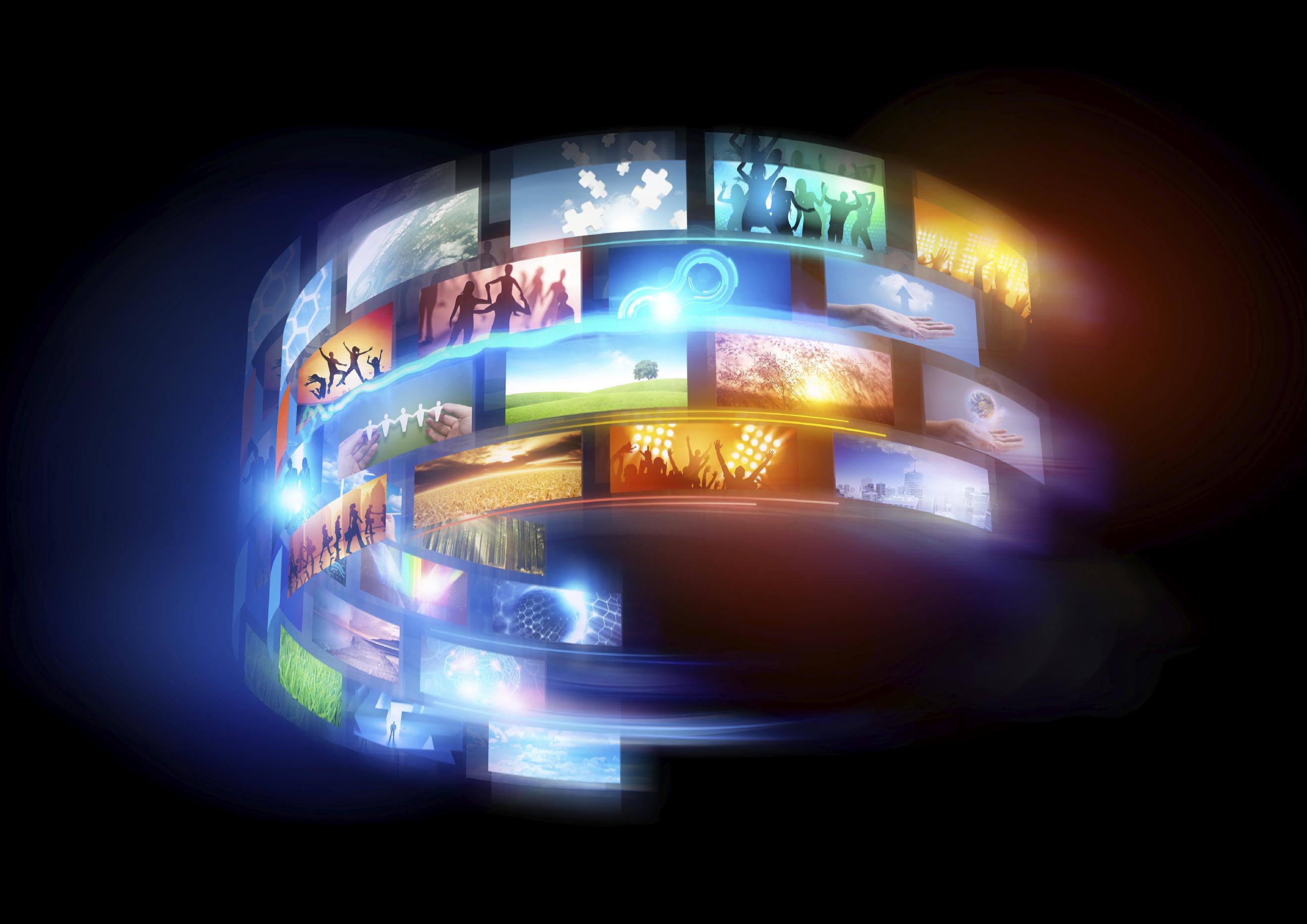 Televizija kroz IP mrežu | | PC Press