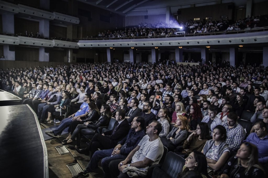 telekom-srbija-i-konferencija-znam-da-mozemo