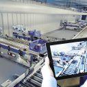 Industrija 4.0 i budućnost
