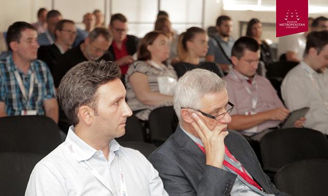 e-learning-2015-08-960x640