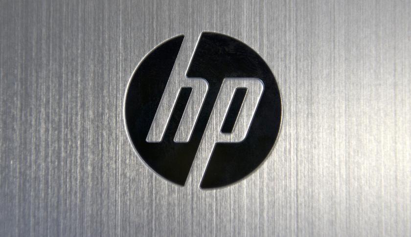 HP kupio Samsung!