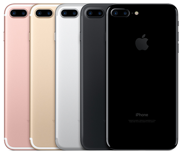 iphone7plus-lineup-pb_pr-print