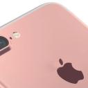 Jeste li spremni za iPhone 7?