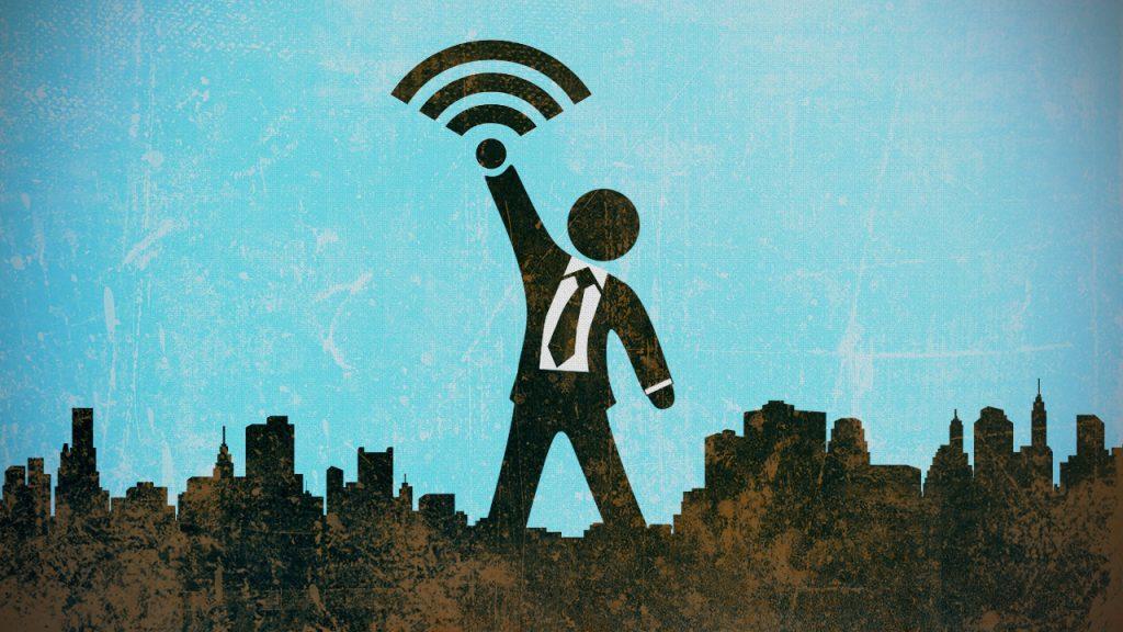 Otvorena-Wi-Fi-mreza-prilika-za-pirate