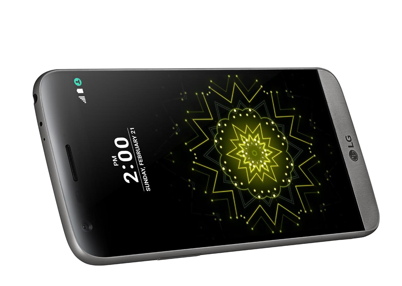 LG tužba g5 nexus 5x g4 v10 v20