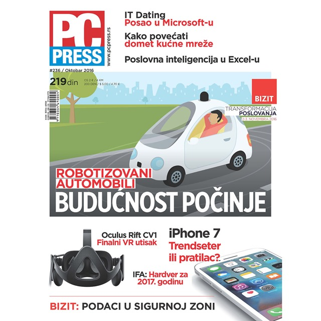 pc-236-cover1
