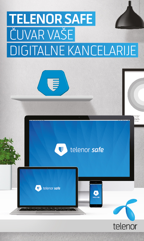 Bezbedno-na-internetu-uz-jedinstveni-Telenor-Safe