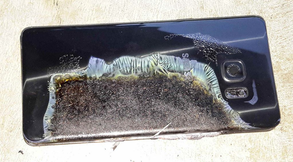 samsung-galaxy-note-7-recall-fire-explosion-1
