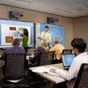 Efikasnije i zabavnije učenje