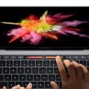 Apple napravio grešku u proračunu?