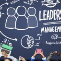 #BIZIT2016: Demokratura – alat u transformaciji poslovanja