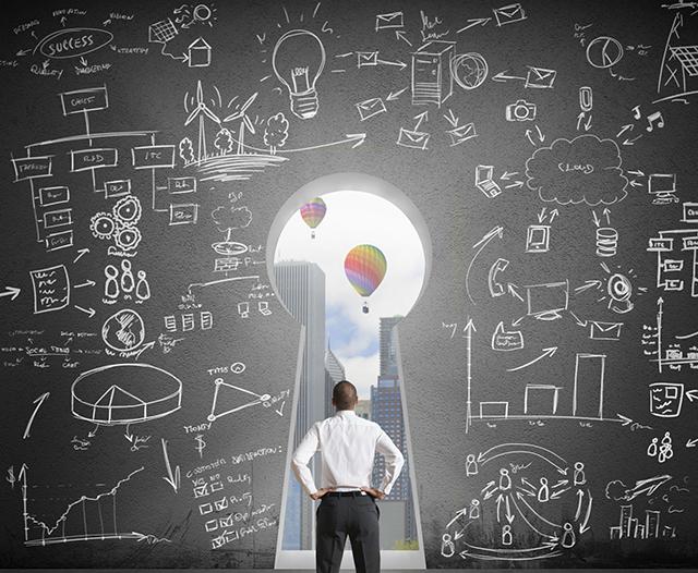 key-elements-of-digital-transformation-1