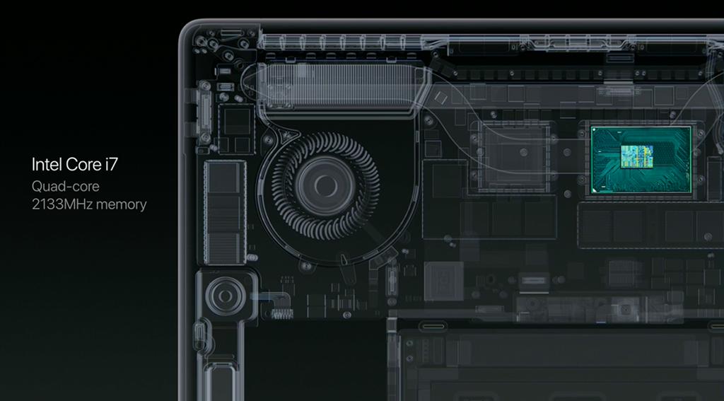 macbook-pro-intel-i7