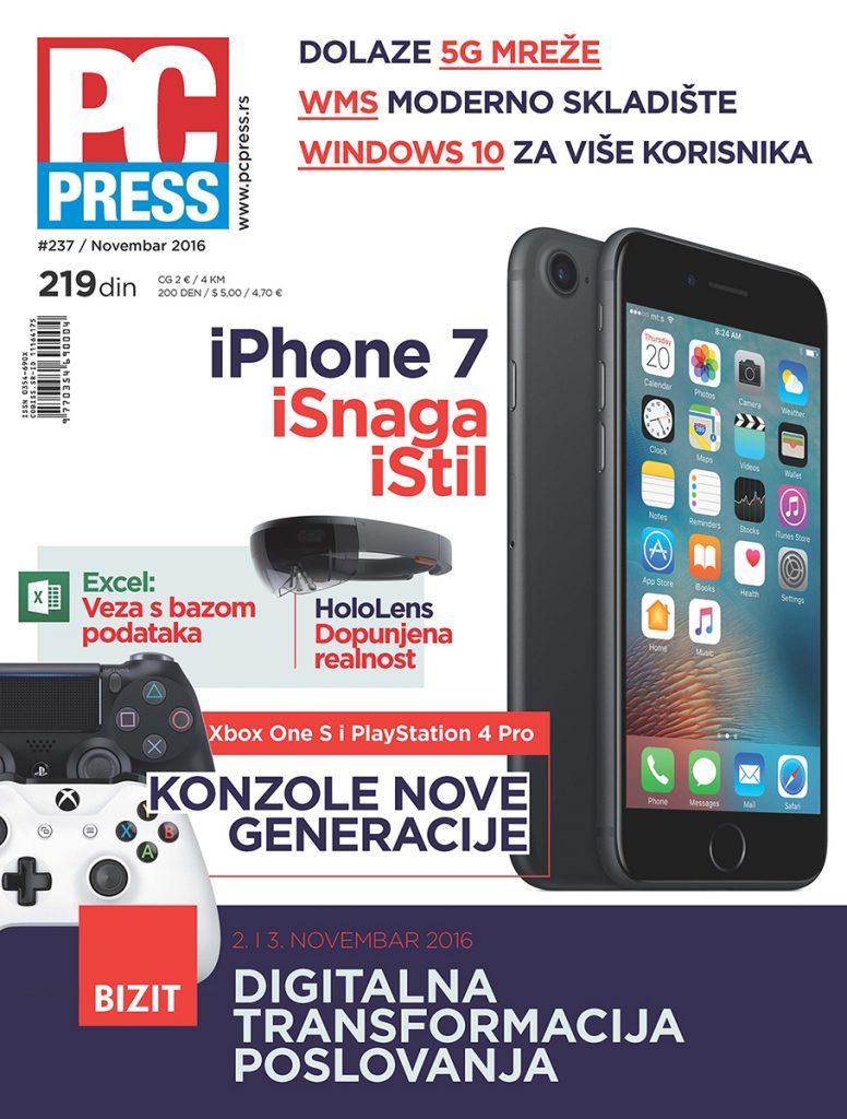 pcpress-237-cover-manji