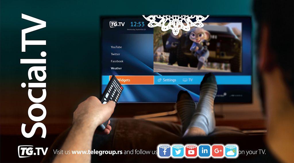 tg-social-tv