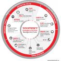 Teamnet ulazi na srpsko tržište sa novim rešenjima za upravljanje vanrednim situacijama
