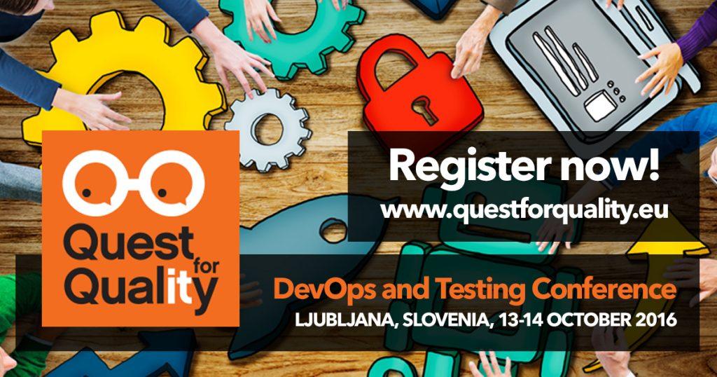 testing-conference-ljubljana_static-baner-1200x630px-fb-image